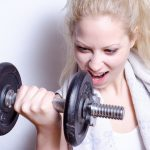 【筋肥大のメカニズム】筋トレをすると、筋肉の中では何が起こるの!?