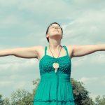 【ストレッチ時の呼吸法】意外とあいまい?ストレッチをしている時の呼吸について