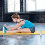 【柔軟性を今すぐ上げる方法】時短で効く!ストレッチをしなくても体を柔らかくする方法