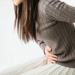【トリガーポイントによる影響】トリガーポイントが及ぼす体への影響とは?