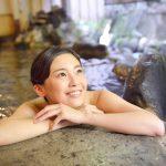 【お風呂後のストレッチ】なぜストレッチはお風呂上がりに行うのが効果的なのか