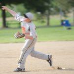 【投げる動きとストレッチ】野球のピッチャーはどんなストレッチをすべき?