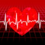 【ストレッチと心拍数】ストレッチ中、心拍数はどう変化する?