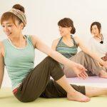【ストレッチの原理】ストレッチをしている時、体の中では何が起こっているの?