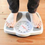 【体重管理と食事量】体重を1kg増やしたい(減らしたい)時、食事量はどうコントロールすべき?