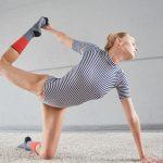 【バリスティックストレッチとは?】反動をつけ、筋機能を引き上げるバリスティックストレッチの原理とポイントとは?